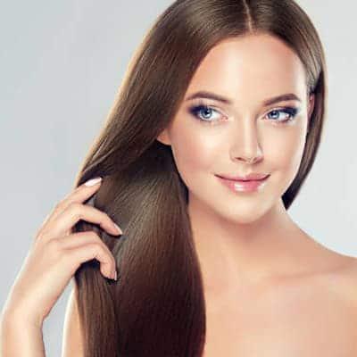 cheveux-box